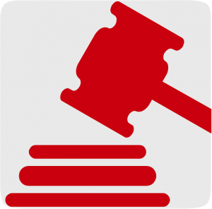 Clarión aviso legal